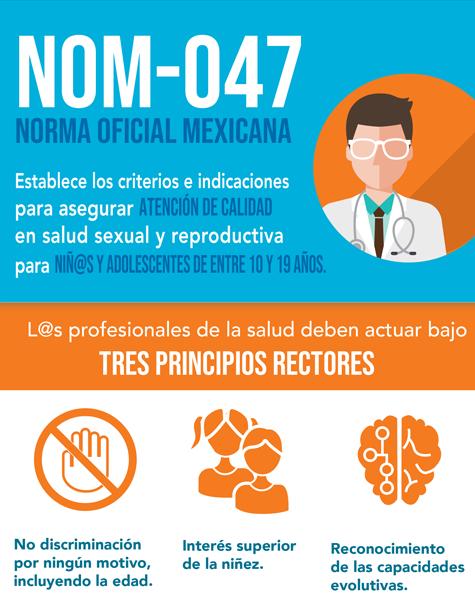 nuevonom047-1.png